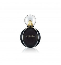 Profumo Bulgari Goldea The Roman Night Eau de Parfum  50 ml- Profumo Donna
