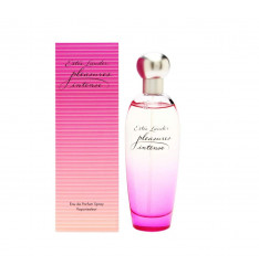 Profumo Estée Lauder Pleasures Intense Eau de parfum, 50 ml spray - Profumo donna