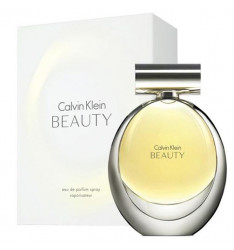 Profumo Calvin Klein Beauty eau de parfum,  100ml spray - Profumo donna