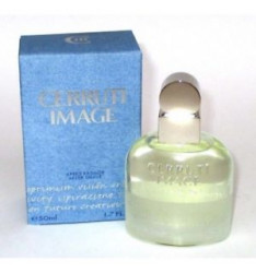 Cerruti Image Aftershave 50 ml  - Dopobarba viso uomo