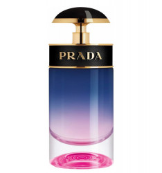 Profumo Prada Candy Night Eau de Parfum, spray - Profumo donna