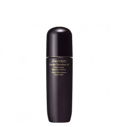 Shiseido Future Solution LX Concentrated Balancing Softener, 170 ml - Lozione Viso
