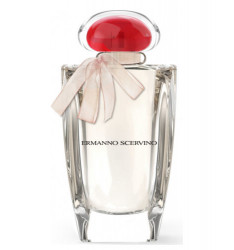 Profumo Ermanno Scervino For Woman Eau de Parfum, spray - Profumo donna
