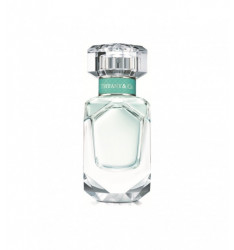 Tiffany & Co. Tiffany Eau de Parfum spray -  Profumo Donna