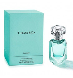 Profumo Tiffany & Co Tiffany Intense Eau de Parfum, spray - Profumo donna