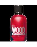 Profumo Dsquared Red Wood Dsquared2 Pour Femme  Eau de Toilette, spray - Profumo donna