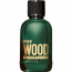 Profumo Dsquared Green Wood Dsquared2 Pour homme  Eau de Toilette, spray - Profumo uomo