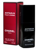 Chanel Antaeus eau de toilette, spray - profumo uomo