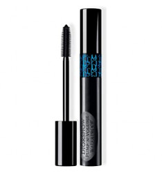 Dior DIORSHOW PUMP 'N' VOLUME Mascara squeezable  Waterproof 090 black- Make up occhi