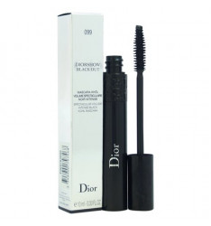 Dior Diorshow Black Out Mascara Khol nero intenso - Make up occhi