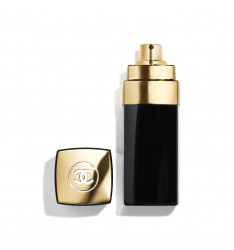 Chanel n° 5 Eau de Toilette spray Ricaricabile 50 ml Profumo donna Offerta speciale