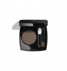 Chanel Ombre première Ombretto Chocolate Brown n 24 - Ombretto Offerta Speciale