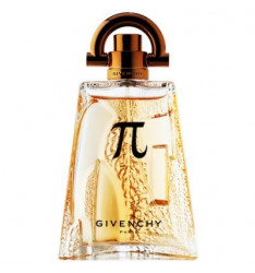 Givenchy Pi Greco Eau de toilette Spray 100 ml uomo