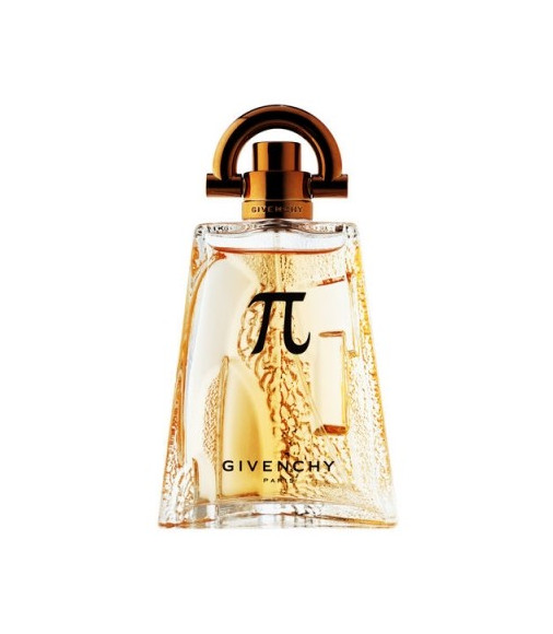 Givenchy Pi Greco Edt Spray Uomo