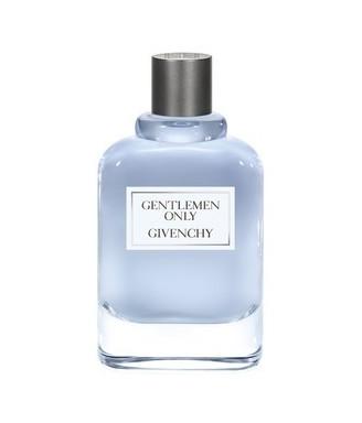 Givenchy Gentlemen only Eau de toilette spray 50 ml uomo