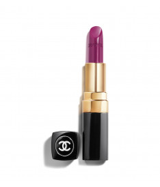 Chanel Rouge Coco Rossetto Idratazione Costante - Make up labbra Offerta speciale