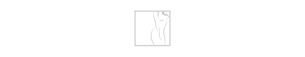 Trattamento corpo donna