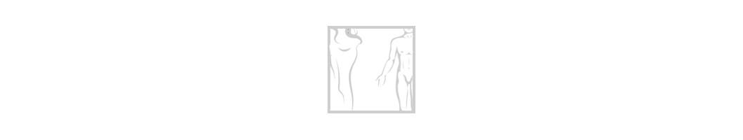 Trattamento unisex