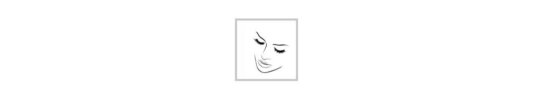 Offerte Makeup